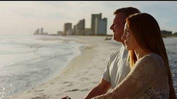 Gulf Shores TV Spot, 'Old Friend' - Thumbnail 7