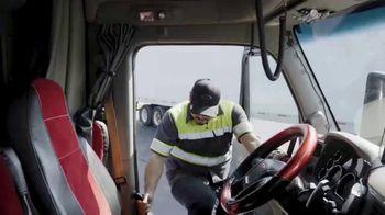 Wilson Logistics TV Spot, 'Fast Track Your Future' - Thumbnail 3