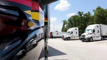 Wilson Logistics TV Spot, 'Fast Track Your Future' - Thumbnail 4