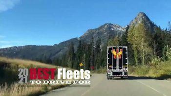 Wilson Logistics TV Spot, 'Fast Track Your Future' - Thumbnail 6