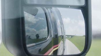 Wilson Logistics TV Spot, 'Fast Track Your Future' - Thumbnail 7