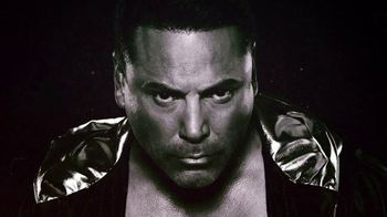 Triller Fight Club TV Spot, 'Oscar de la Hoya contra Vitor Belfort' [Spanish] - 2 commercial airings