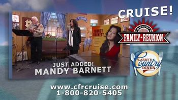 2022 Cruise: Galveston thumbnail
