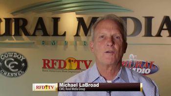 Rural Media Group, Inc. TV Spot, 'T-Mobile Hometown Grant: $1,000,000' - Thumbnail 2