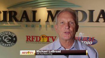 Rural Media Group, Inc. TV Spot, 'T-Mobile Hometown Grant: $1,000,000' - Thumbnail 3