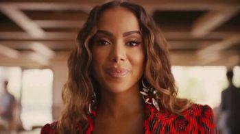 Burger King TV Spot, 'The Larissa Machado Meal' Featuring Anitta - Thumbnail 3