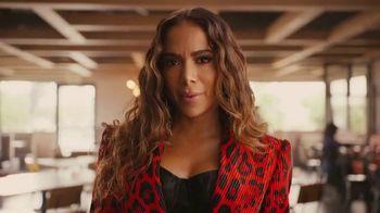 Burger King TV Spot, 'The Larissa Machado Meal' Featuring Anitta - Thumbnail 5
