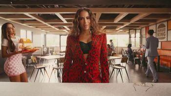 Burger King TV Spot, 'The Larissa Machado Meal' Featuring Anitta - Thumbnail 6