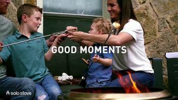 Lasting Memories thumbnail