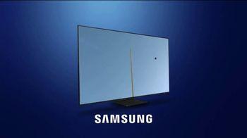 Best Buy TV Spot, 'NFL Kickoff: Samsung Neo QLED TV' - Thumbnail 5
