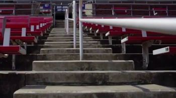Southern Methodist University TV Spot, '2021: SMU vs. UNT' - Thumbnail 5