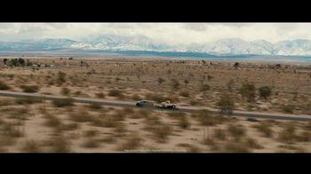 Ford TV Spot, 'The Future Is Here: Trucks' [T2] - Thumbnail 3