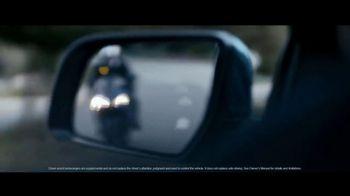 Ford TV Spot, 'The Future Is Here: Trucks' [T2] - Thumbnail 4