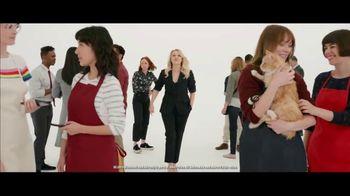 Verizon Small Business Days TV Spot, 'Every Business' Featuring Kate McKinnon