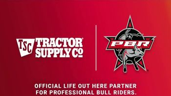 Tractor Supply Co. TV Spot, 'Ready for Fall' - Thumbnail 10