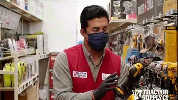 Tractor Supply Co. TV Spot, 'Ready for Fall' - Thumbnail 8