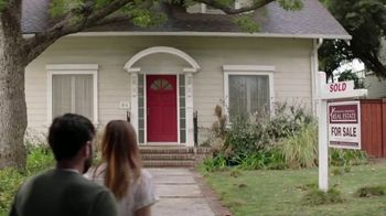 The Home Depot App TV Spot, 'New Home, New Projects'