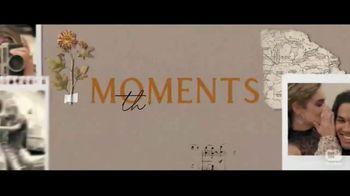 Buckle TV Spot, 'Moments That Matter' - Thumbnail 10