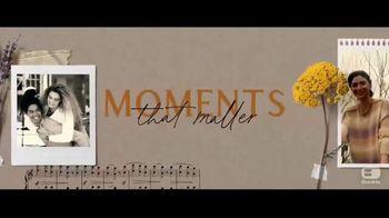 Buckle TV Spot, 'Moments That Matter' - Thumbnail 2