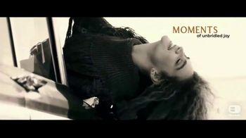 Buckle TV Spot, 'Moments That Matter' - Thumbnail 3