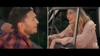 Buckle TV Spot, 'Moments That Matter' - Thumbnail 6