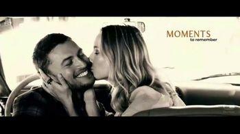 Buckle TV Spot, 'Moments That Matter' - Thumbnail 7