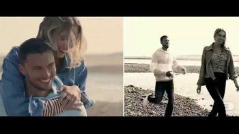 Buckle TV Spot, 'Moments That Matter' - Thumbnail 9