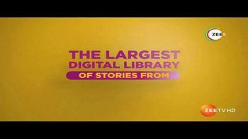 ZEE5 TV Spot, 'Kaagaz' - Thumbnail 8