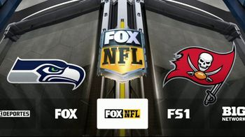 Complete NFL Coverage and College Football thumbnail