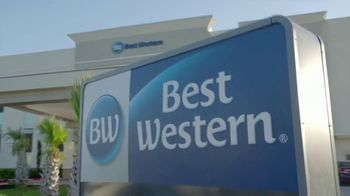 Best Western TV Spot, 'Next Adventure' - Thumbnail 3