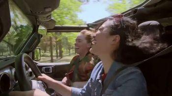 Best Western TV Spot, 'Next Adventure' - Thumbnail 6