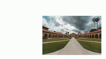Stanford University TV Spot, 'For Everyone - Thumbnail 1