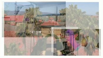 Stanford University TV Spot, 'For Everyone - Thumbnail 6