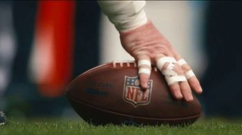 Verizon TV Spot, 'The Official 5G Network of the NFL' - 8 commercial airings