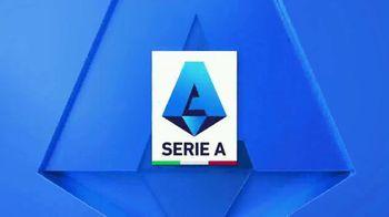 Paramount+ TV Spot, 'Serie A'