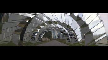 Lexus NX TV Spot, 'Brilliant' [T1] - Thumbnail 5