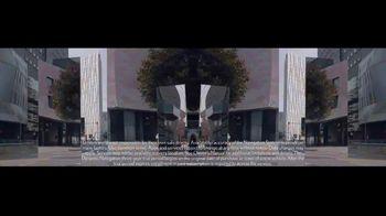 Lexus NX TV Spot, 'Brilliant' [T1] - Thumbnail 6