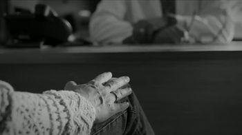 Keytruda TV Spot, 'The Moment: Begins' - Thumbnail 1