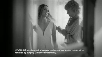 Keytruda TV Spot, 'The Moment: Begins' - Thumbnail 4