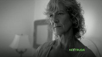 Keytruda TV Spot, 'The Moment: Begins' - Thumbnail 5