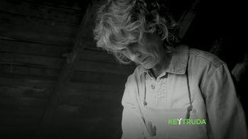 Keytruda TV Spot, 'The Moment: Begins' - Thumbnail 6