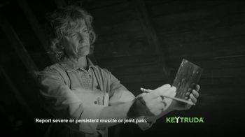 Keytruda TV Spot, 'The Moment: Begins' - Thumbnail 7