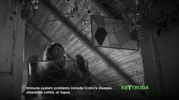 Keytruda TV Spot, 'The Moment: Begins' - Thumbnail 8