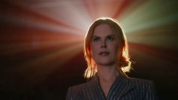 AMC Theatres TV Spot, 'We Make Movies Better' Featuring Nicole Kidman - 544 commercial airings
