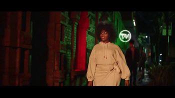 Macy's TV Spot, 'Trademark You'