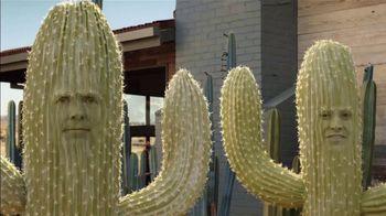 Realtor.com TV Spot, 'Cacti: Home Alerts'
