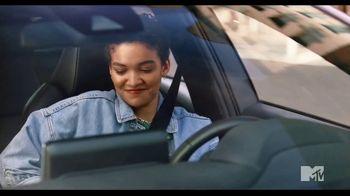 Toyota TV Spot, '2021 VMAs: Songs of the City' Song by Ed Sheeran [T1]