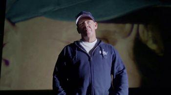 9/11 Day TV Spot, 'John Feal'