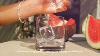 CÎROC Summer Watermelon TV Spot, 'Back This Summer' - Thumbnail 3