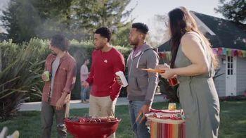 State Farm TV Spot, 'BBQ'